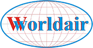 WorldAir